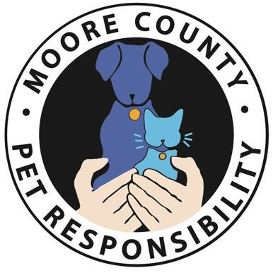 Moore County Citizens' Pet Responsibility Committee – PRC
